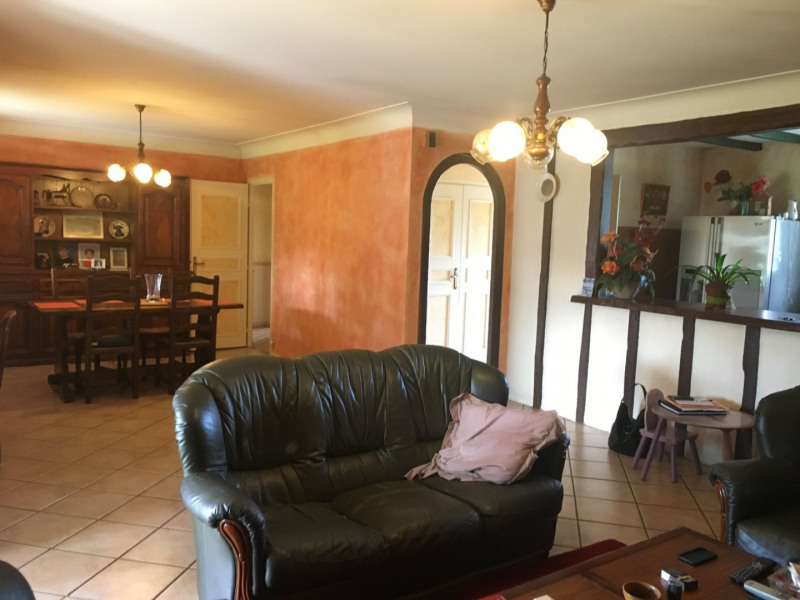 Sale house / villa Tarbes 141 800€ - Picture 2