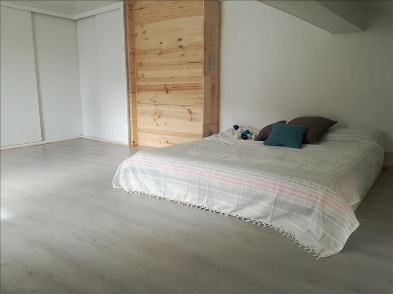 Vente maison / villa Lachassagne 275000€ - Photo 9