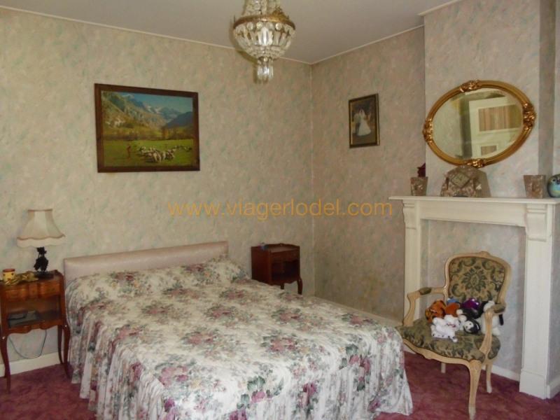 Lijfrente  huis Annay 120000€ - Foto 5