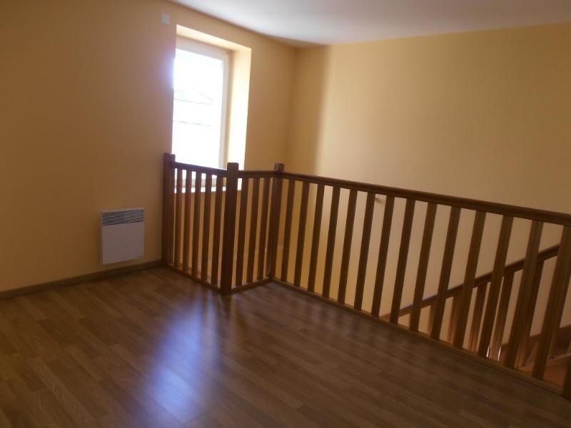 Location appartement St martin du fresne 590€ +CH - Photo 6