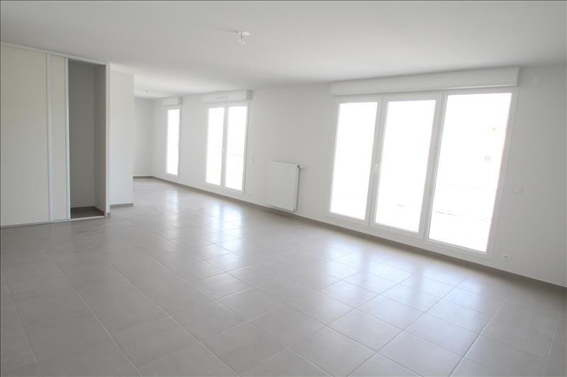 Vente appartement Barberaz 379000€ - Photo 7