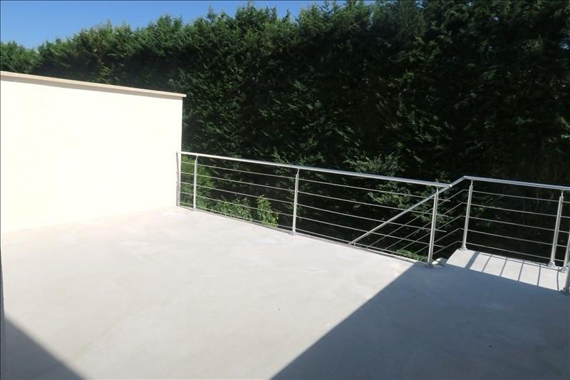 Vente maison / villa Epinay sur orge 258000€ - Photo 4