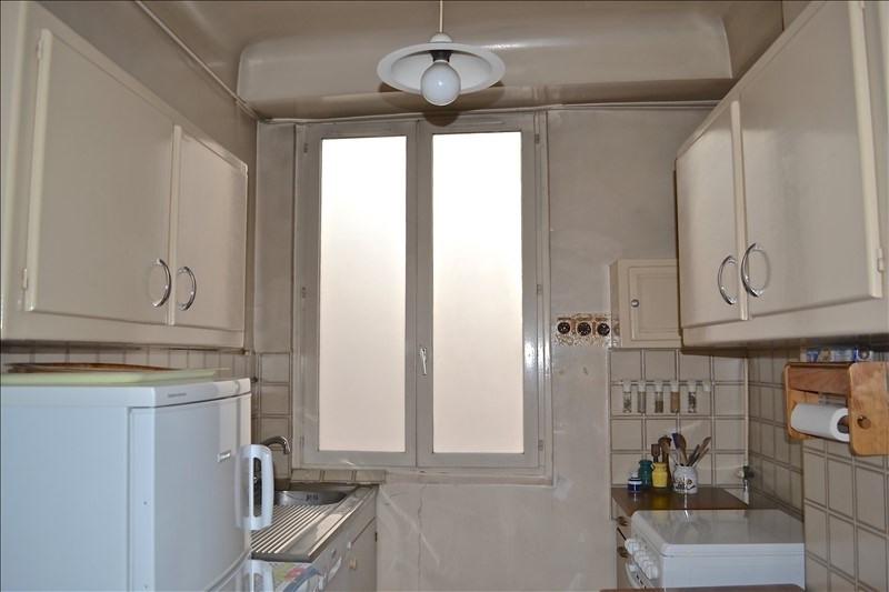 Sale apartment Lyon 2ème 425000€ - Picture 4