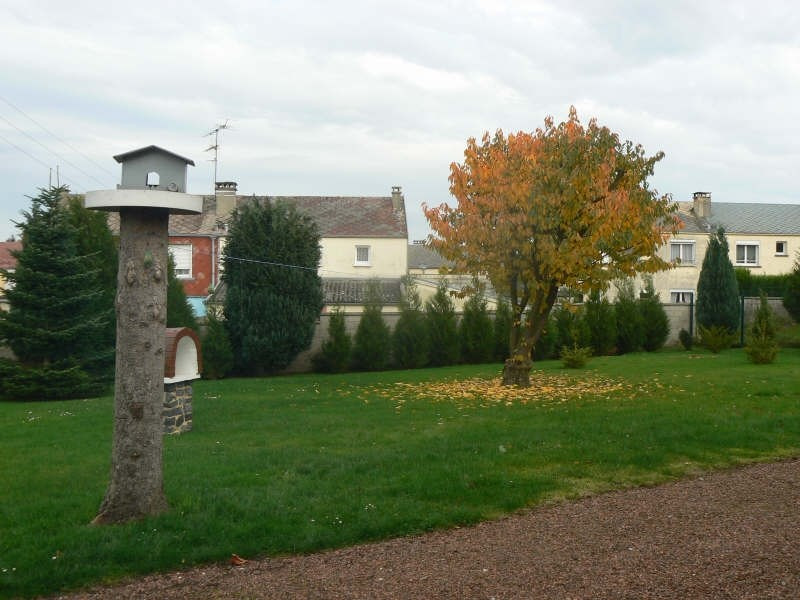 Vente maison / villa Ferriere la grande 258 990€ - Photo 8