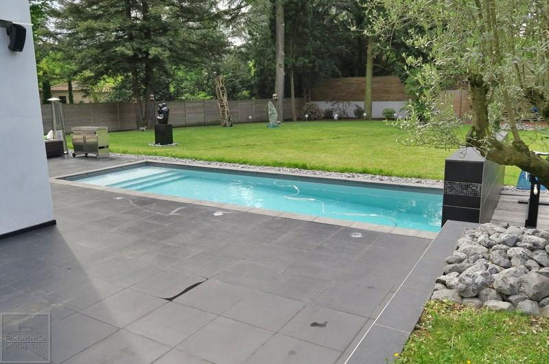 Vente de prestige maison / villa Ecully 1490000€ - Photo 8
