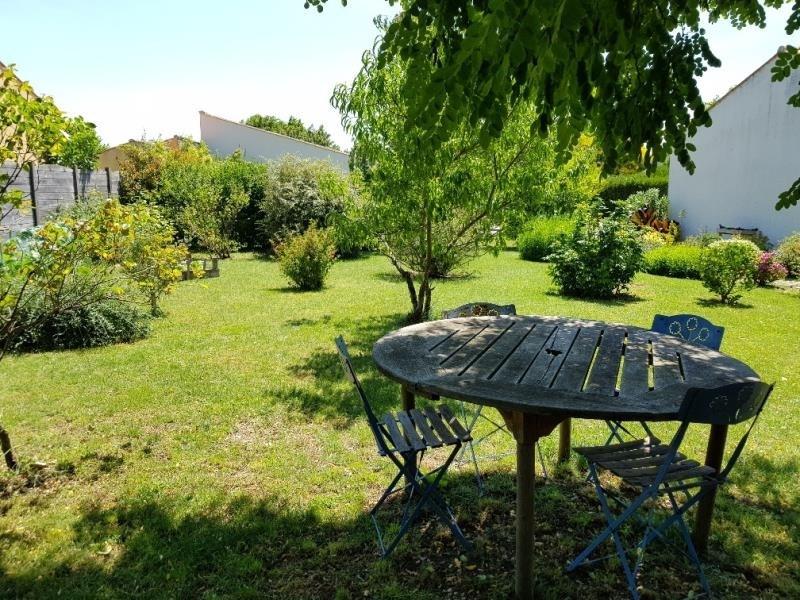 Vente maison / villa La jarrie 357680€ - Photo 9