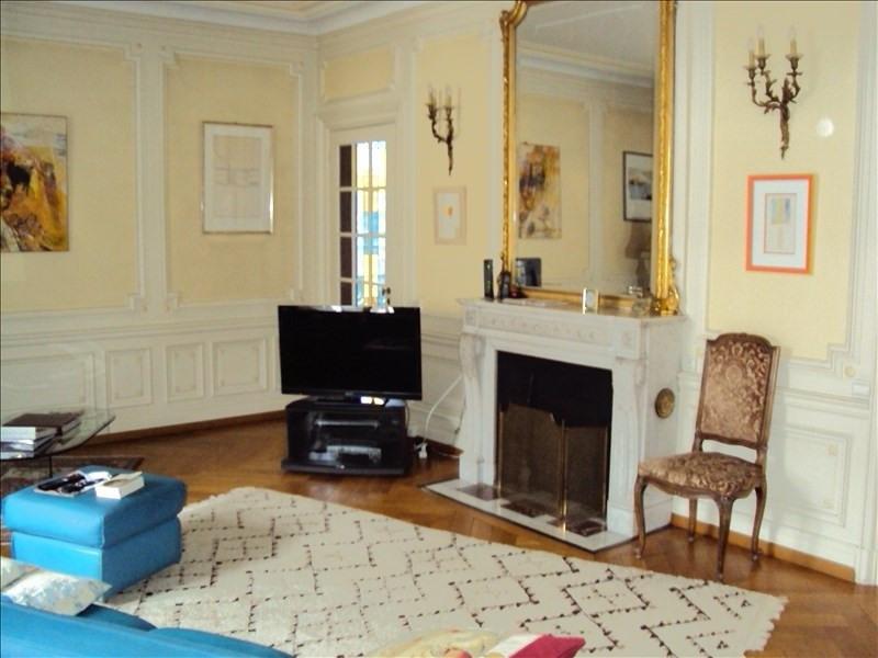 Vente de prestige maison / villa Mulhouse 630000€ - Photo 4