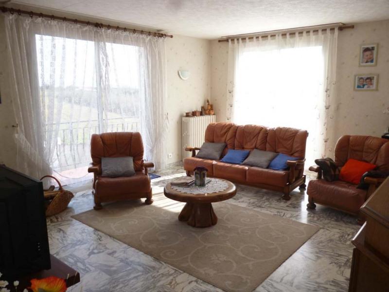 Vente maison / villa Bourcefranc-le-chapus 282500€ - Photo 14