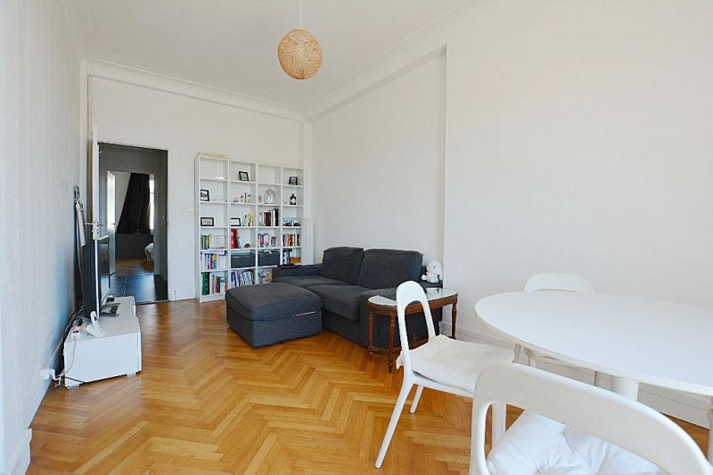 Vente appartement Nice 229425€ - Photo 2