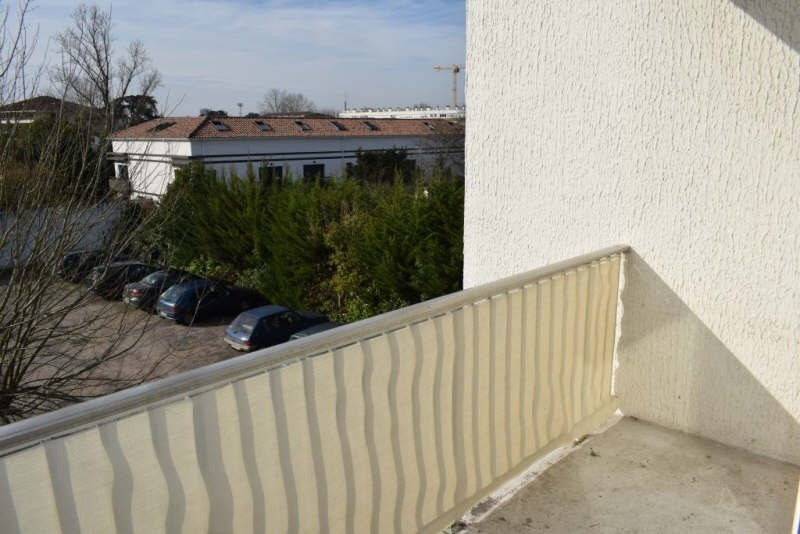 Sale apartment Talence 159800€ - Picture 4