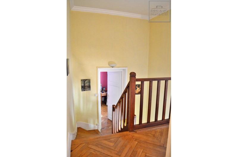 Deluxe sale house / villa Saint didier au mont d'or 775000€ - Picture 9