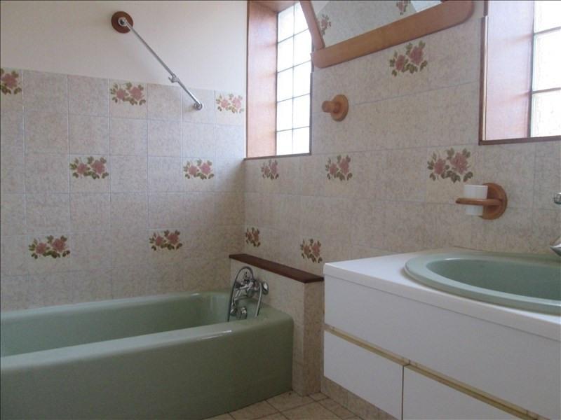 Produit d'investissement maison / villa Chalon sur saone 159000€ - Photo 8