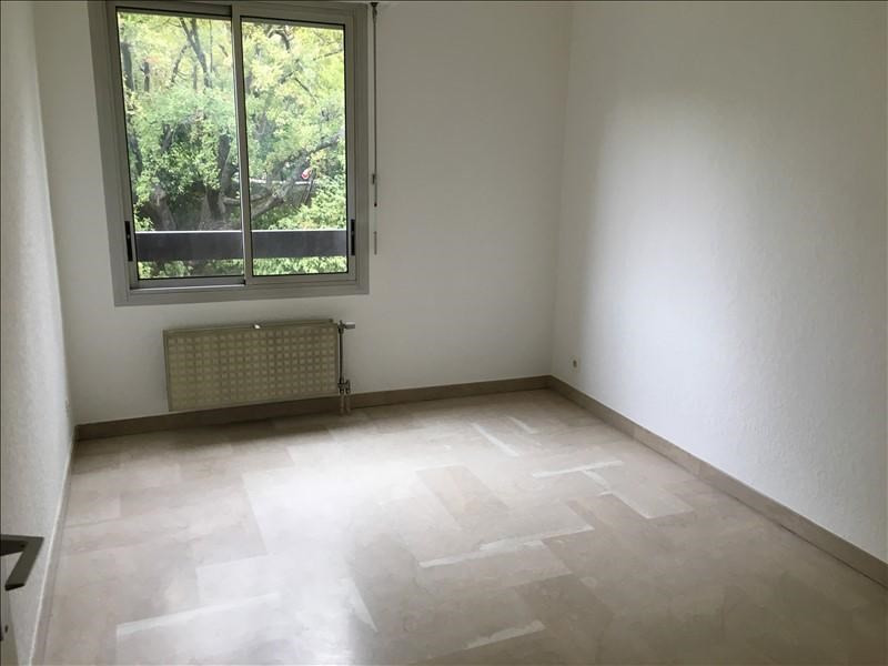 Location appartement Nimes 690€ CC - Photo 8