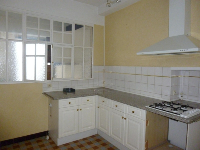 Location appartement Grenoble 585€ CC - Photo 3
