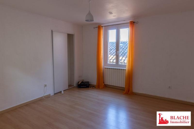 Prodotto dell' investimento casa Le pouzin 211000€ - Fotografia 1