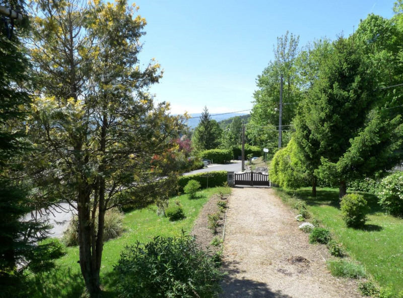 Sale house / villa Bonneville 349000€ - Picture 3