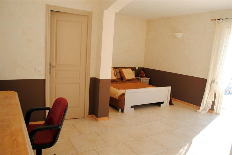 Revenda residencial de prestígio casa Montauroux 949000€ - Fotografia 32