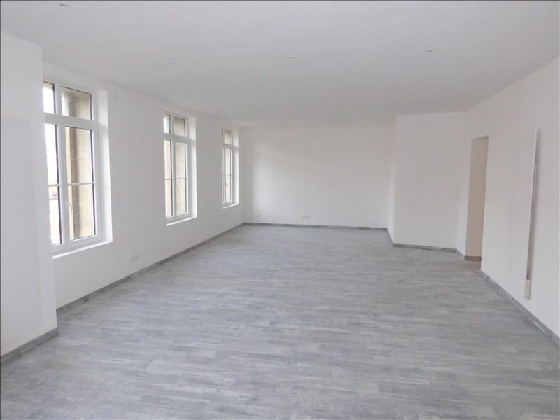 Sale apartment St quentin 347 000€ - Picture 1