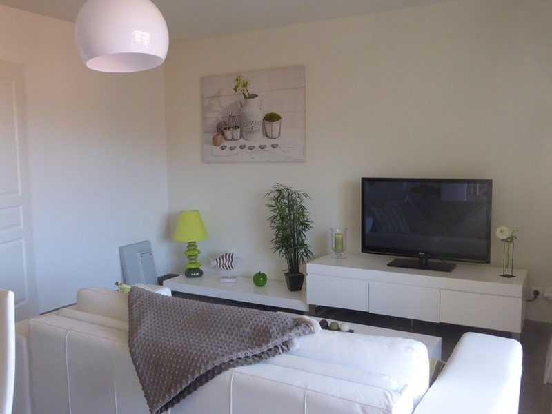 Location vacances appartement Collioure 332€ - Photo 3