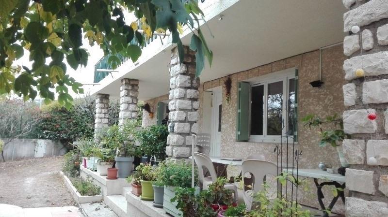 Sale house / villa Martigues 365000€ - Picture 1