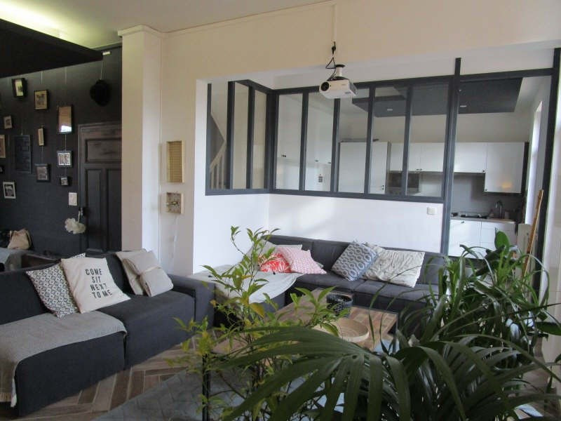 Vendita casa Albi 550000€ - Fotografia 6