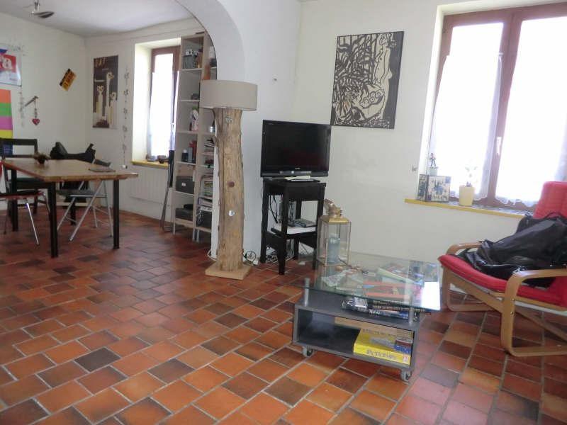 Sale house / villa Plailly 294000€ - Picture 4