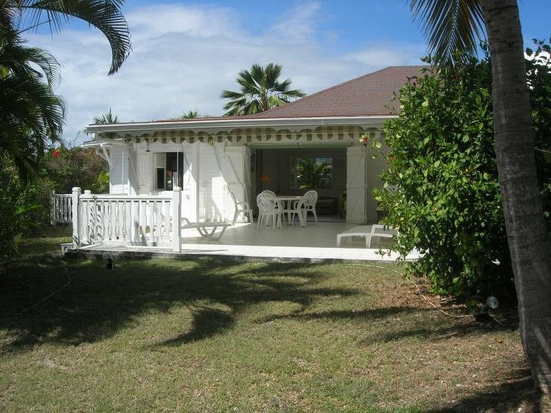 Sale house / villa St francois 285000€ - Picture 7