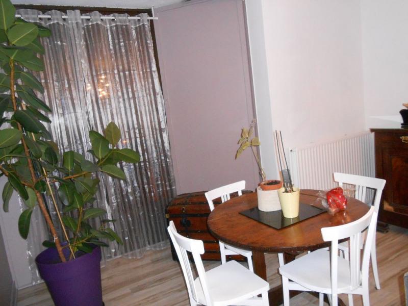 Vente appartement Colomiers 145000€ - Photo 3