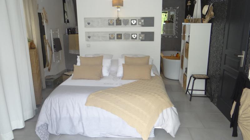 Vente maison / villa Cavalaire sur mer 955000€ - Photo 4