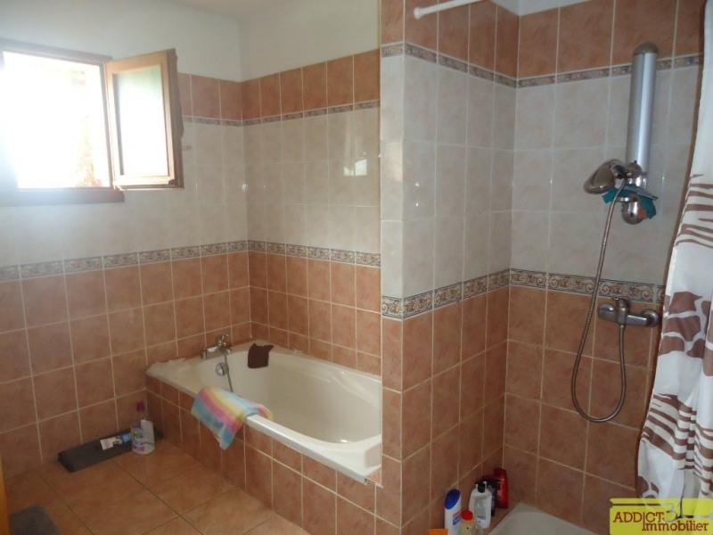 Vente maison / villa Briatexte 218530€ - Photo 6