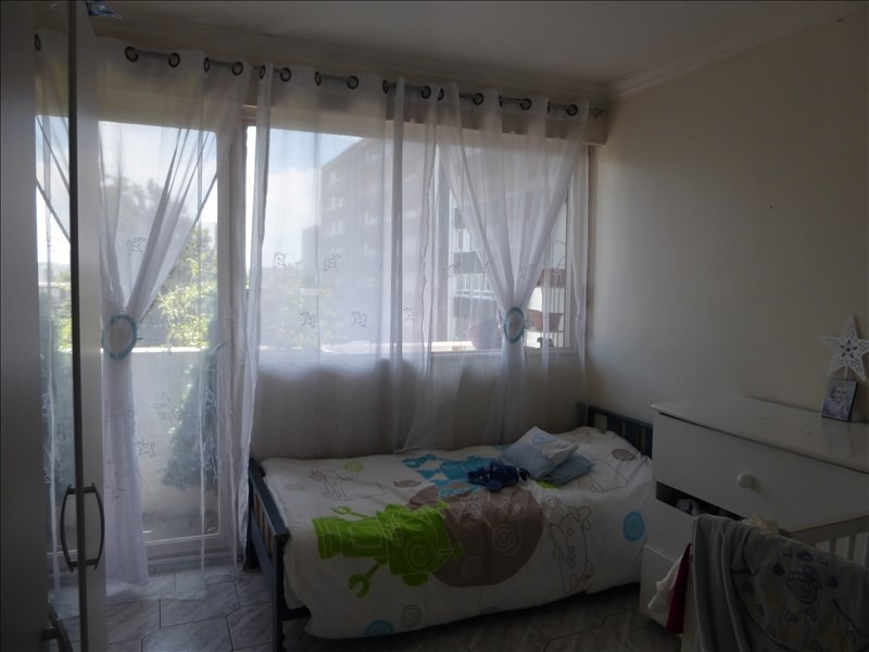 Sale apartment Sarcelles 159 000€ - Picture 6