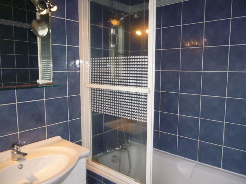 Location appartement Pecqueuse 590€ CC - Photo 3