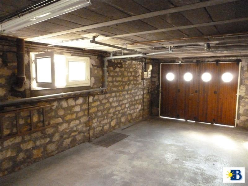 Vente maison / villa Chatellerault 127200€ - Photo 6