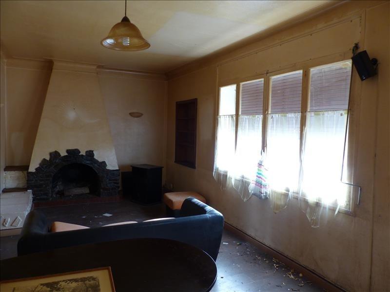 Venta  casa Beziers 130000€ - Fotografía 3