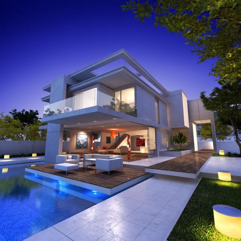 Maison  5 pièces + Terrain 530 m² Bourgueil par MINKA