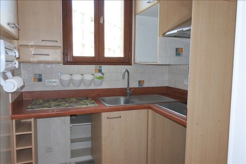 Location appartement St germain en laye 1377€ CC - Photo 6