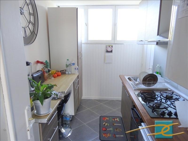 Vente appartement Pessac 170000€ - Photo 5