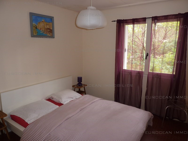 Vacation rental house / villa Lacanau-ocean 785€ - Picture 7