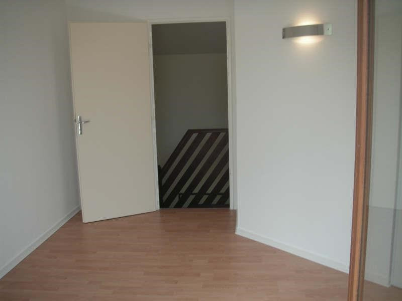 Location appartement Toulouse 655€ CC - Photo 8