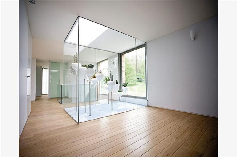 Vente de prestige maison / villa Chateau thierry 990000€ - Photo 8