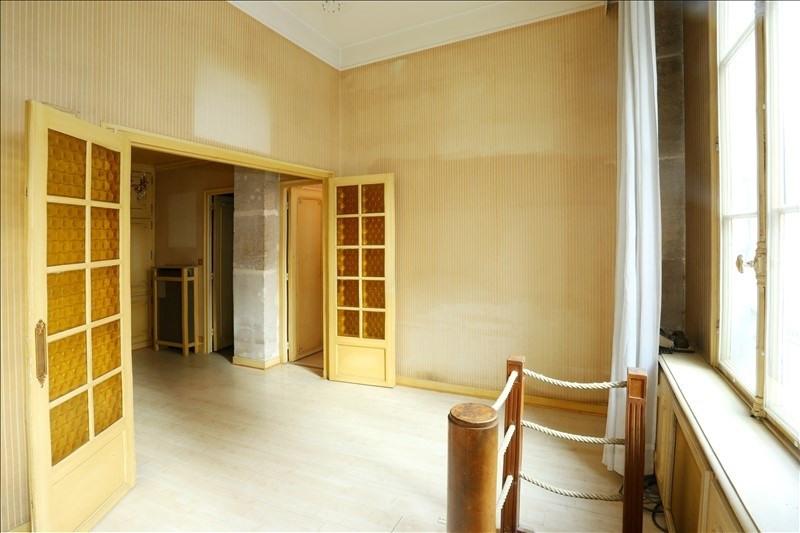 Sale apartment Paris 14ème 399000€ - Picture 5