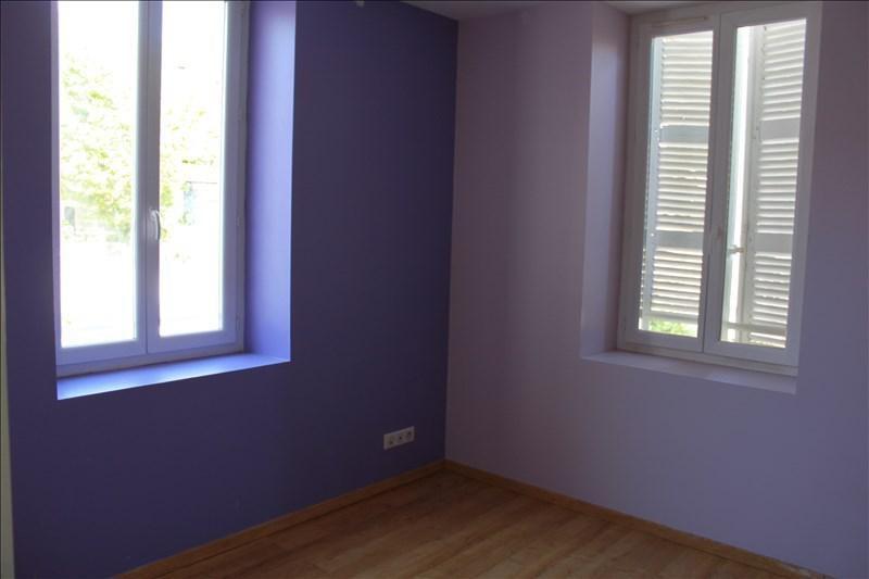 Sale house / villa Vienne 236000€ - Picture 5