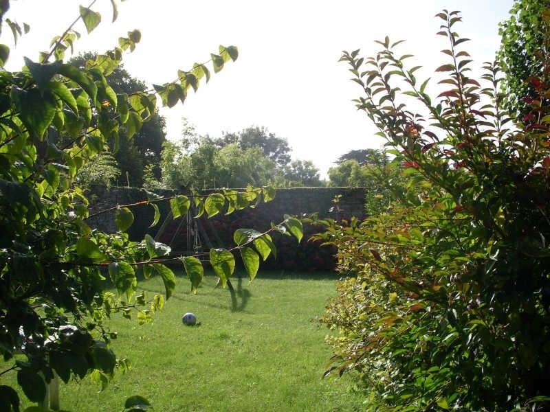 Vente maison / villa Audierne 281340€ - Photo 18