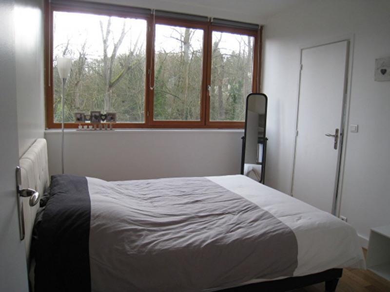 Vente appartement La celle saint cloud 319000€ - Photo 5