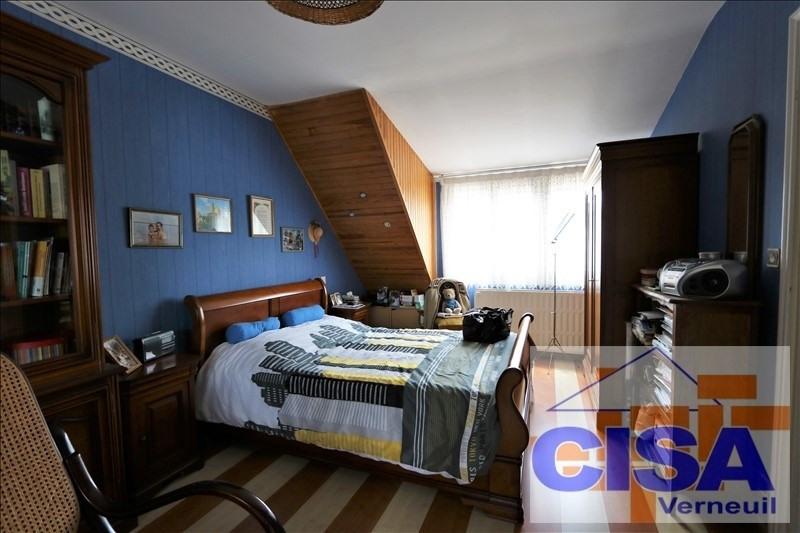 Sale house / villa Pontpoint 204000€ - Picture 7