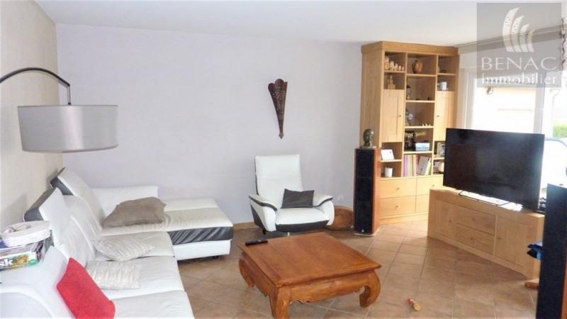 Vente maison / villa Albi 310000€ - Photo 4