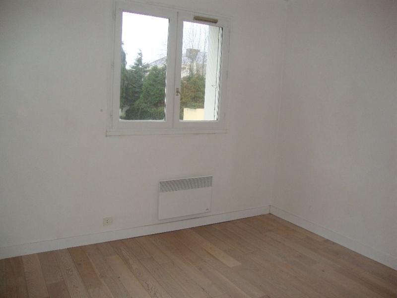 Verkauf wohnung Pont l abbe 53900€ - Fotografie 4