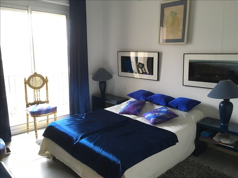 Sale apartment Dax 236 250€ - Picture 3