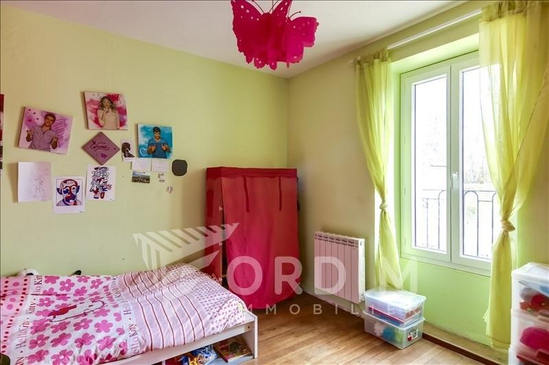 Vente maison / villa Pourrain 179850€ - Photo 9