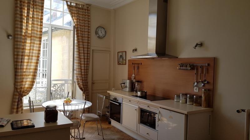 Vente de prestige maison / villa Bayeux 749000€ - Photo 9